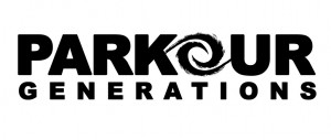 A Parkour Generations initiative